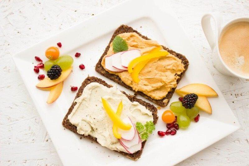 Śniadanie – jeść czy nie jeść?