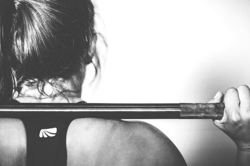 Jakie są zalety regularnych ćwiczeń?